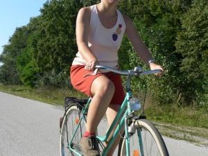 biciclistu fara cap